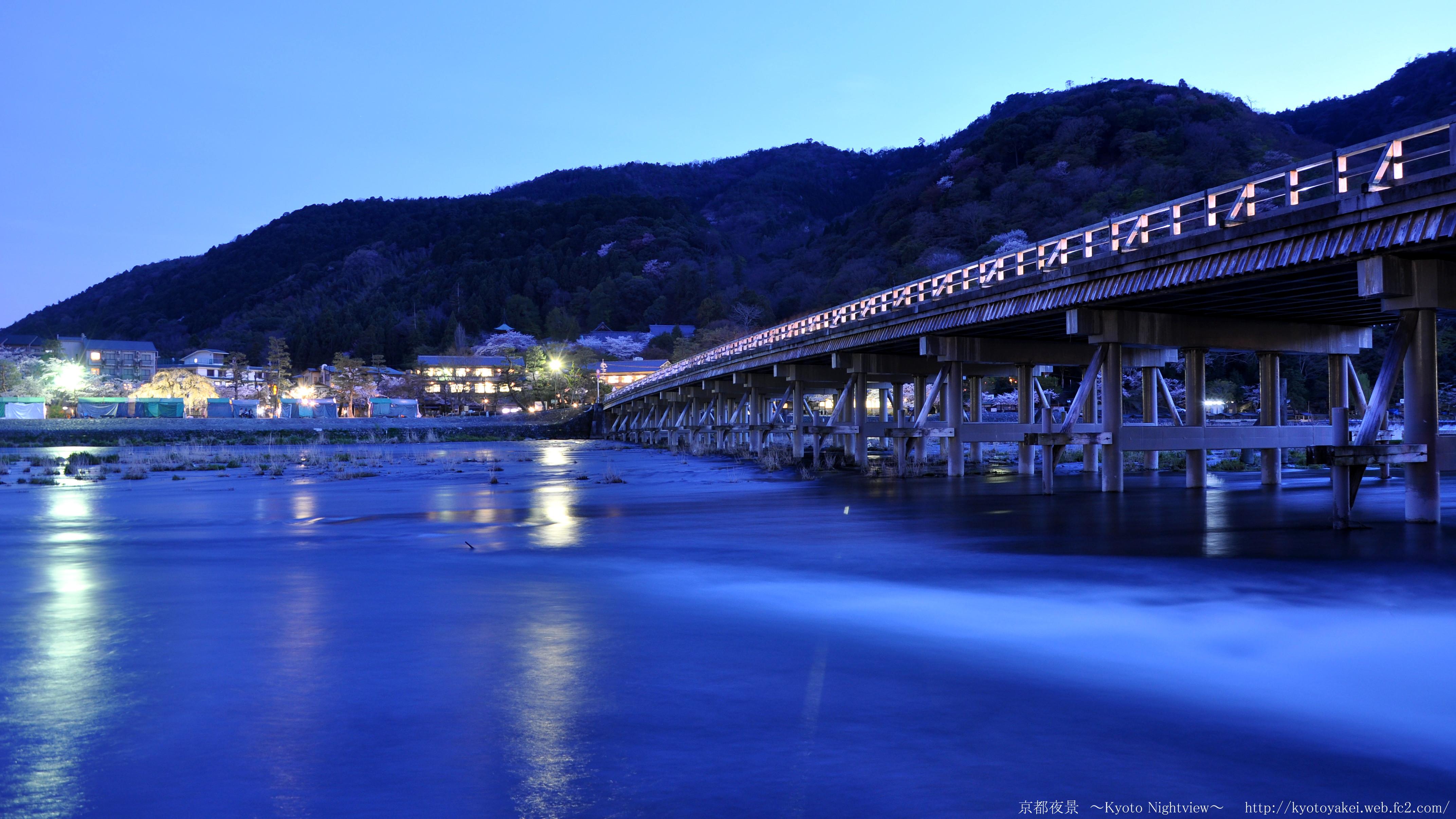 出典 www.kyotopicture.com